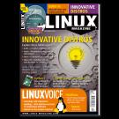 Linux Magazine #217 - Digital Issue