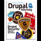 Drupal Watchdog 2.02 (#4) - Digital Issue