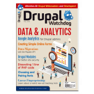 Drupal Watchdog 6.02 - Digital Issue
