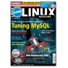 Linux Magazine #120 - Digital Issue