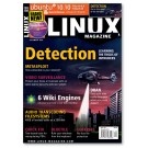 Linux Magazine #121 - Digital Issue