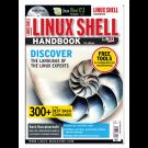 Shell Handbook Special Edition #26 - Digital Issue