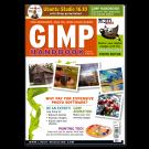 GIMP Handbook Special Edition #28 - Print Issue