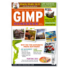 GIMP Handbook Special Edition #28 - Digital Issue
