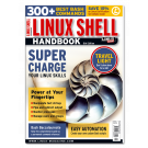 Shell Handbook Special Edition #29 - Print Issue - SOLD OUT