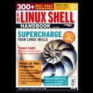 Shell Handbook Special Edition #31 - Digital Issue