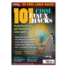 101 Cool Linux Hacks Special Edition #35 - Digital Issue