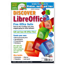 Discover LibreOffice Special Edition #37 - Print Issue