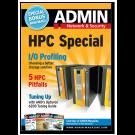 ADMIN Digital Special - HPC