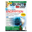Ubuntu User #31 - Print Issue