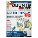 Ubuntu User Subscription - (4 issues)