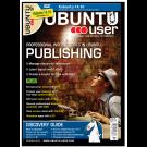 Ubuntu User #24 - Print Issue