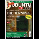 Ubuntu User #25 - Print Issue