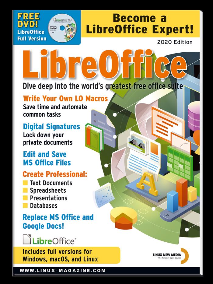 Libreoffice google drive pin