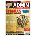 ADMIN #08 - Digital Issue