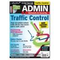 ADMIN #10 - Digital Issue