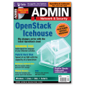 ADMIN #22 - Digital Issue
