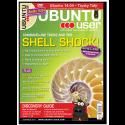 Ubuntu User #21 - Print Issue