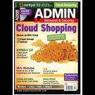 ADMIN Magazine - Back Issue #11
