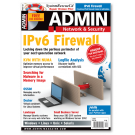 ADMIN #20 - Print Issue