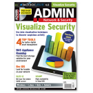 ADMIN #24 - Print Issue