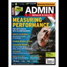 ADMIN Magazine #32 - Print Issue