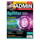 ADMIN magazine #50 - Print Issue