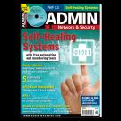ADMIN magazine #51 - Print Issue