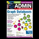ADMIN magazine #58 - Print Issue