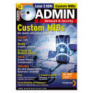 ADMIN magazine #59 - Digital Issue