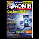 ADMIN magazine #59 - Print Issue