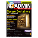 ADMIN magazine #61 - Digital Issue