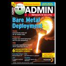 ADMIN magazine #64 - Print Issue