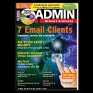ADMIN magazine #65 - Print Issue