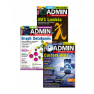 ADMIN 2020 - Digital Issue Archive