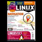 Linux Magazine #218 - Print Issue