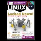 Linux Magazine #252 - Print Issue