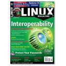 Linux Magazine 2011 - Digital Issue Archive