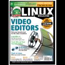 Linux Magazine #171 - Print Issue