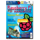 Linux Magazine Special #17 - Digital Issue