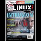 Linux Magazine #176 - Print Issue