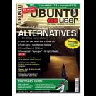 Ubuntu User #28 - Digital Issue