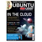 Ubuntu User #02 - Digital Issue