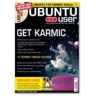 Ubuntu User #03 - Digital Issue