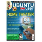 Ubuntu User 2010 - Digital Issue Archive