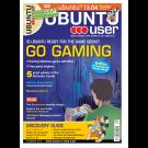 Ubuntu User #17 - Digital Issue