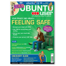 Ubuntu User #19 - Print Issue