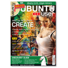 Ubuntu User #23 - Print Issue