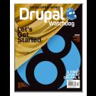 Drupal Watchdog 4.01 (#7) - Print Issue