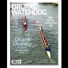 Drupal Watchdog 5.02 (#10) - Print Issue